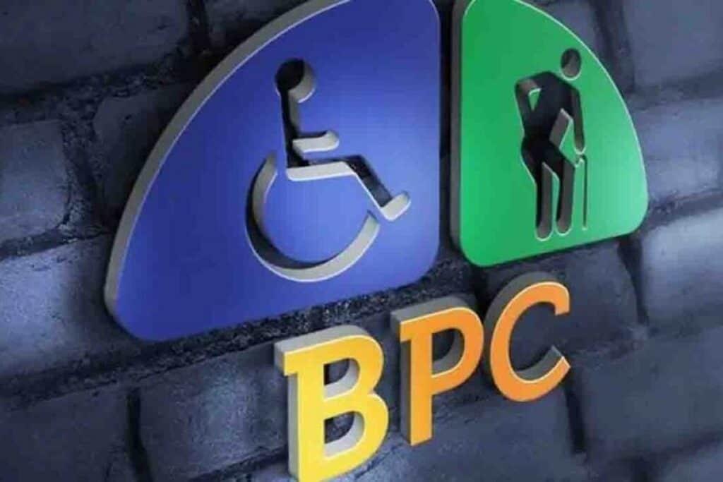 bpx e auxílio inclusão
