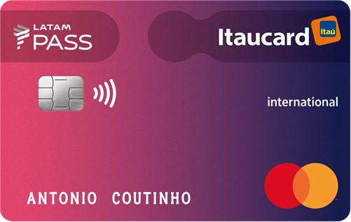 cartao-latam-pass-internacional-com-milhas-anuidade-gratis